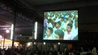 Download Blesson memana -Vayalu vilayana.-Kumbanad convention 2012 MP3 song and Music Video