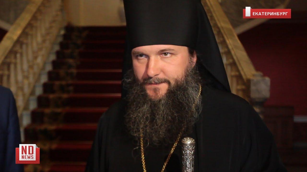 Православие в борьбе с алкоголизмом