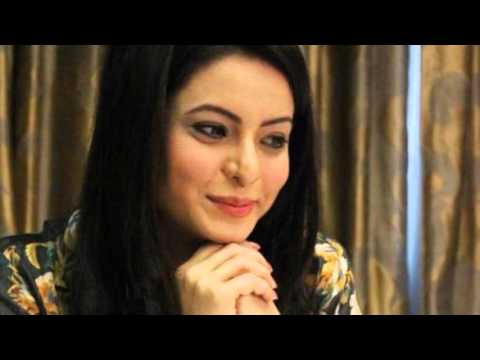 Aamna Shariff Pictures after marriage - YouTubeAamna Sharif Real Life Marriage Photos