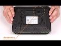 ORANGE EKSPERT - Nowy modem i dekoder w ofercie Orange   FunBox 3.0   Samsung ICU 100