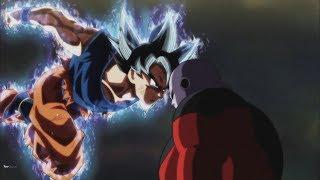 AMV Dragon Ball Super My Demons