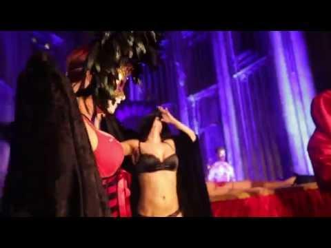 castleevents erfahrung nudisten zu hause