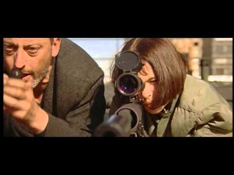 Leon The Professional Matildás Sniper Training