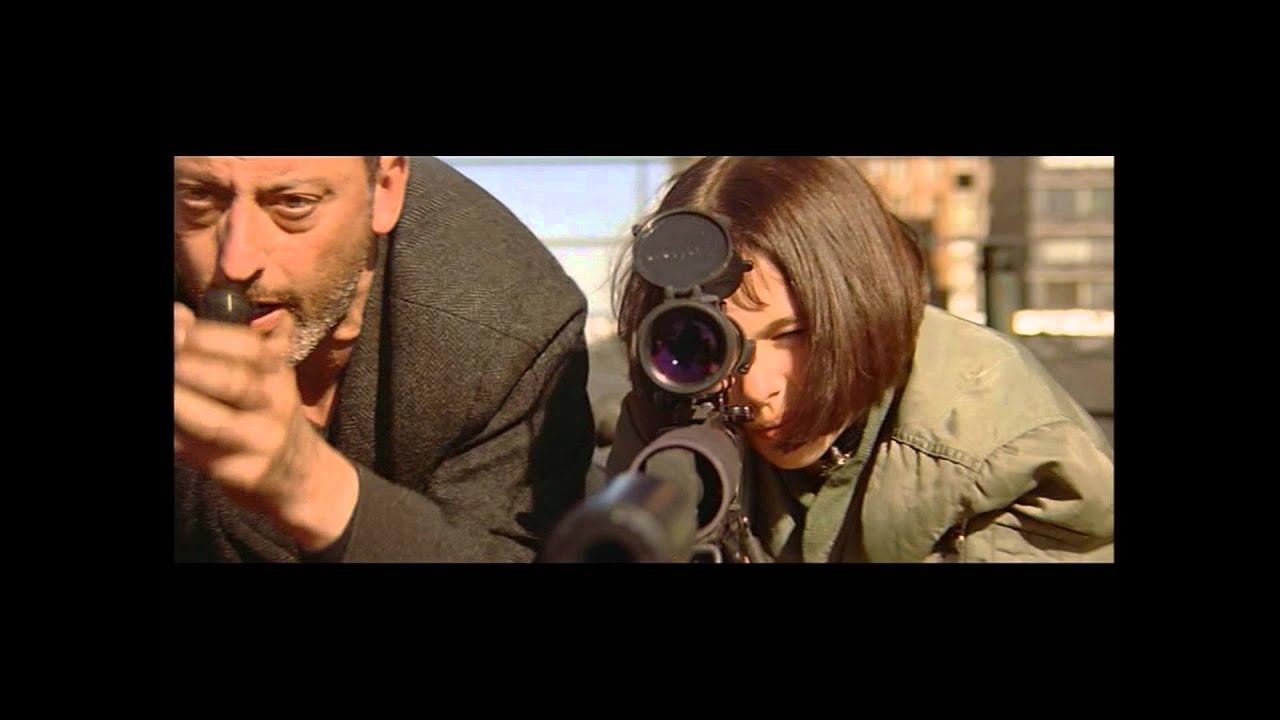 Leon The Professional Matildás Sniper Training - YouTube