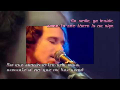Silversun Pickups - Well Thought Out Twinkles 2007 | sub español
