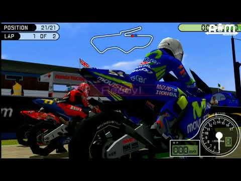 motogp-2020-ppsspp-game-iso/cso-|-gameplay-download