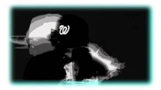 POP'S NEW VIDEO CALLED ( LIFE ) DIR BY DOONWORTH...2011.mov