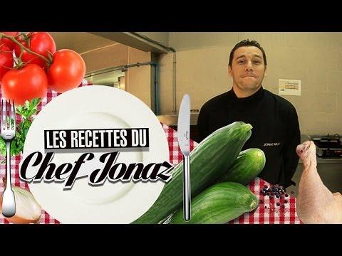 tutoriel-:-réaliser-un-foie-gras-maison