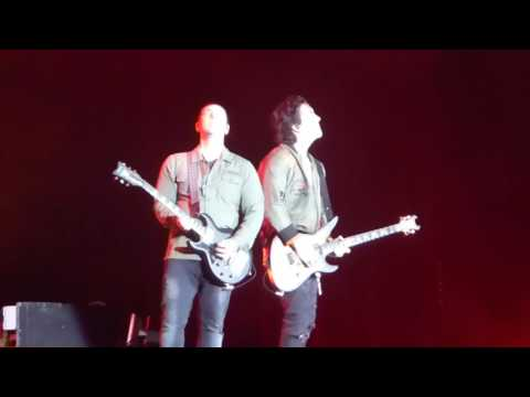 Avenged Sevenfold - Complete Show (Houston 06.11.17) HD