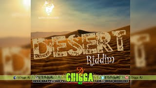Download Desert Riddim - Instrumental (Dancehall) MP3 song and Music Video
