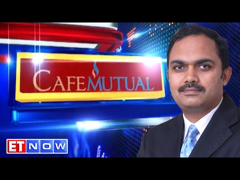 Cycles Of Equity Markets: Prashant Jain | Cafemutual