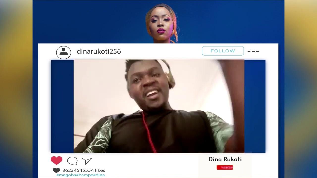 Download Bampe Dinarukot Dj Siraje Remixx