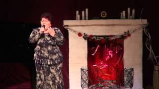 видео День святого Валентина  феерия праздника