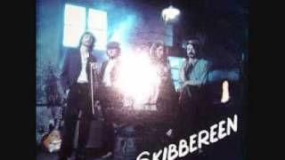 """Ye Mariners All"" & ""Go From My Window"" by Skibbereen (Switzerland, 1976)"