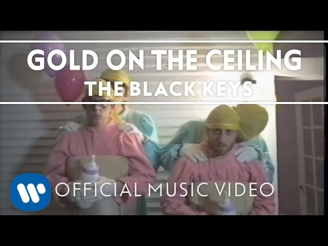 the-black-keys-gold-on-the-ceiling-a-film-by-harmony-korine-official-music-video-the-black-keys