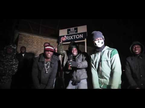 Preacher Boyy - Letter To My Enemies [Music Video] @preacherboyy1