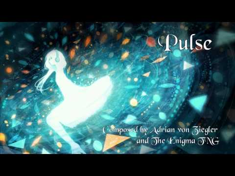 Electronic Music - Pulse (feat. The Enigma TNG)