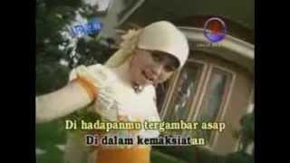 ~MONATA QASIDAH~ 'Maksiat Dan Taqwa' Lilin Herlina