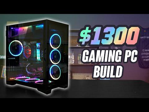 2020-$1,300-gaming-pc-build