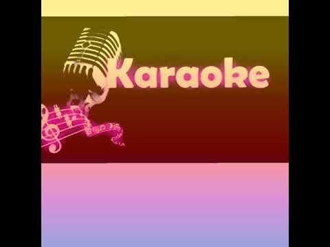 Eu port stelele lui tata ( Negativ) Karaoke ***