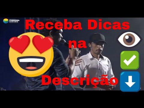Reviews Aniversário Formosa do Rio Preto Bahia
