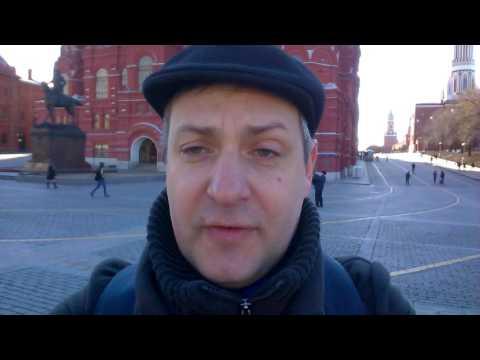 Громов Владимир, Про наклейки