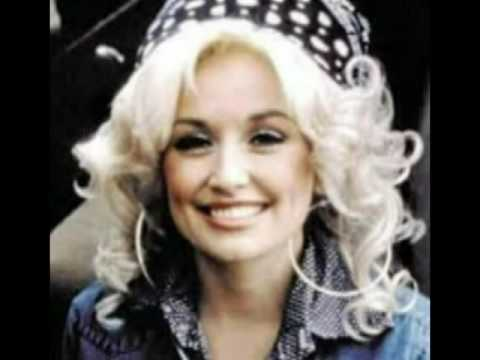 Dolly Parton  - To Daddy