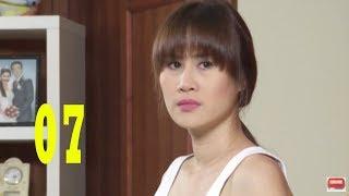 Chỉ là Hoa Dại - Tập 7 | Phim Tình Cảm Việt Nam Mới Nhất 2017