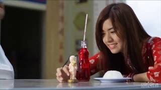 Phim Ma Thái Lan 2019 ( Hài Hước )
