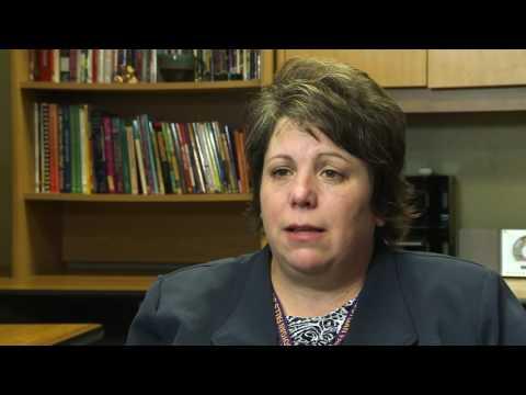 November 8th Sheboygan Falls Middle School Referendum Video