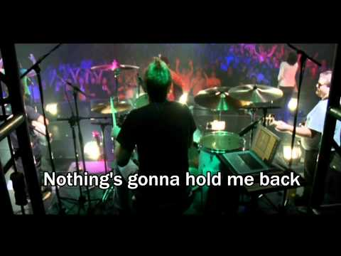Holding Nothing Back - Jesus Culture (Lyrics/Subtitles) (Worship Song to Jesus)