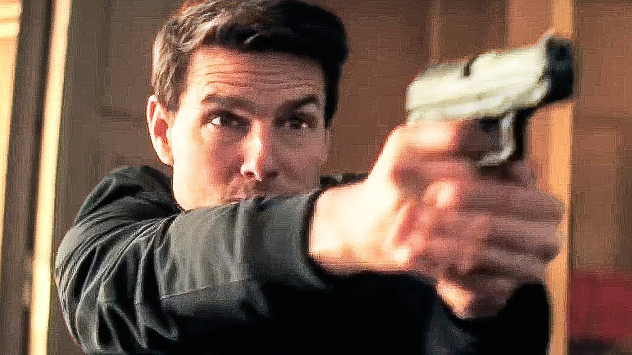 mission impossible 6 bande annonce internationale tom cruise 2018 youtube. Black Bedroom Furniture Sets. Home Design Ideas