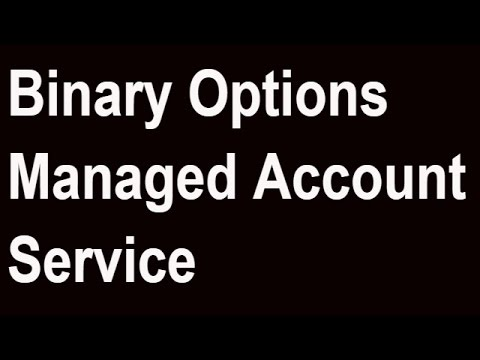 7 Binary Options – Binary Option Robot