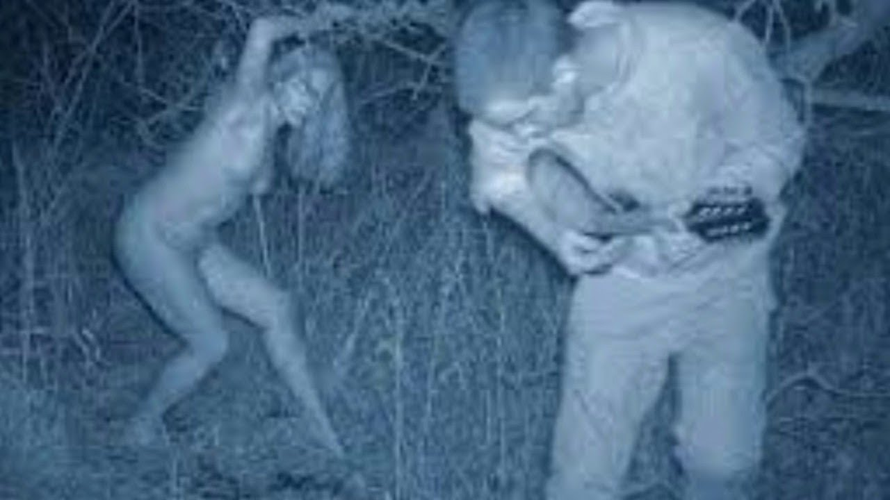 разоблачение фотографий с призраками планы весьма