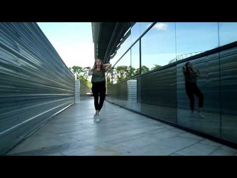 Selena Gomez - Good For You Dance Cover...