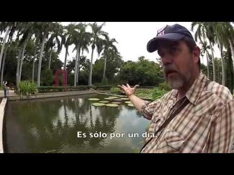 Mexico Encantador Episode 4. Tourist Advice, Topolobampo, Culiacan