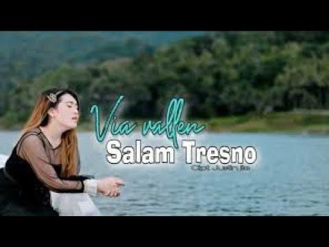 yang-lagi-viral.,!!-salam-tresno-om-sera---dangdut-terbaru-full-bas