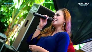 Download lagu CINTA HANYA SEKALI - EVA AQUILA - DRADJA KALIGARANG WEDDING UNYIL IMSELA & NUFRIZAL