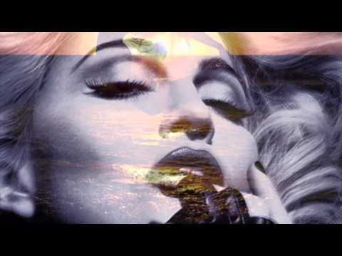 Beautiful Stranger~As Made Famous By Madonna