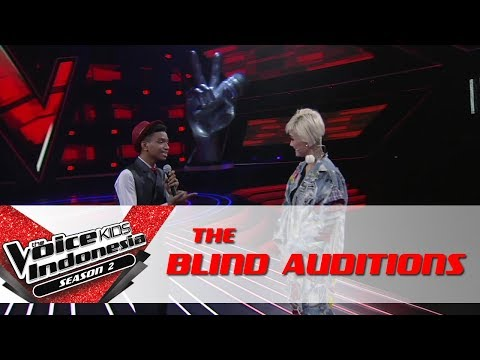 "Chiko ""Back at One"" 