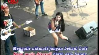 Download lagu don't worry MONATA box irenk