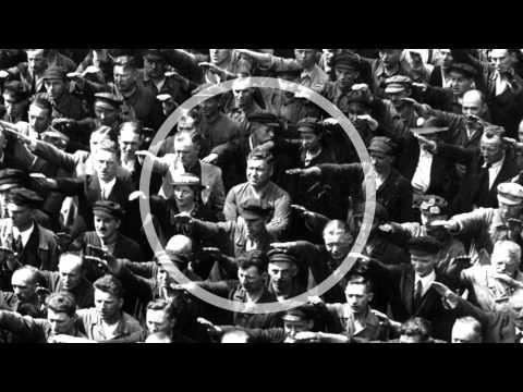 Camp des Milles : découvrez un lieu unique en France pour apprendre de notre passé