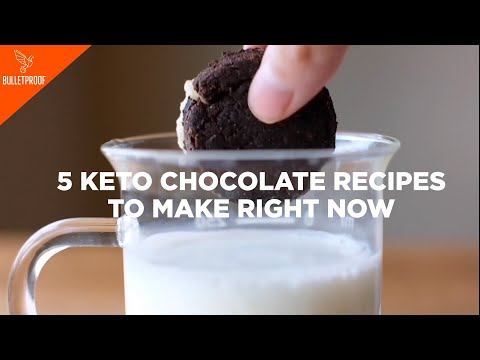5-keto-chocolate-recipes-to-make-right-now