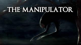 Dark Piano - The Manipulator
