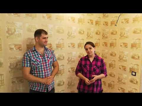 Натяжные потолки в Самаре - Создай Уют. Южный Город, Луговая 21 Отзыв от Лины