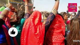 कॉलेज मा मलवा आवजे // college ma malva aavati \Arjun R Meda New Song 2019