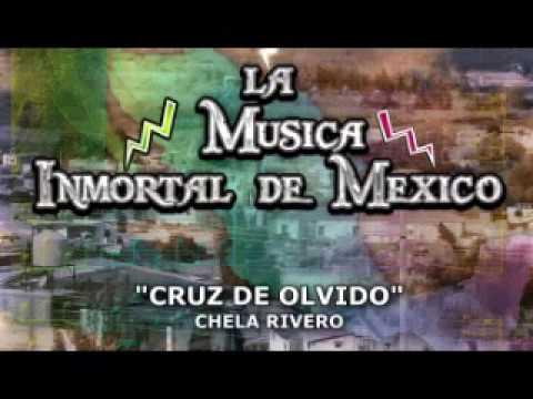 LA MUSICA INMORTAL DE MEXICO   14 CANCIONES PEGADITAS