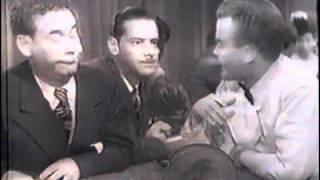 SPIKE JONES   CITY SLICKERS - COCKTAILS FOR TWO - 1945.flv