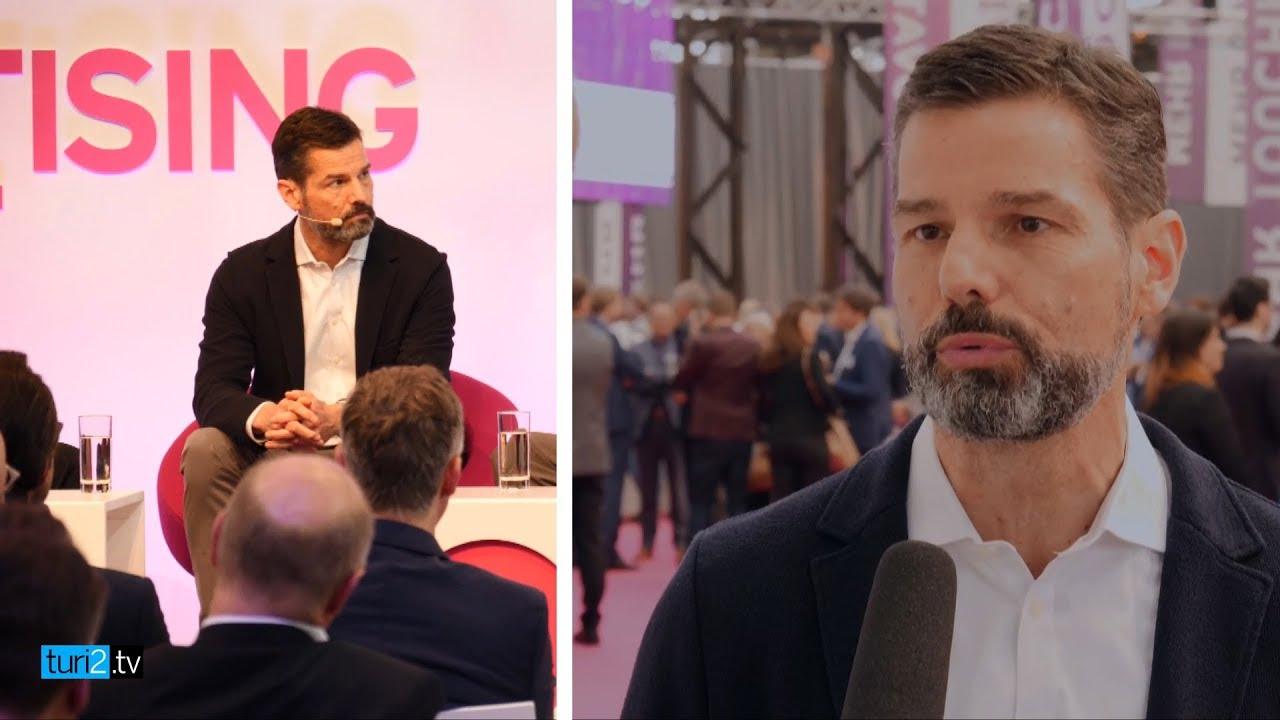 """Für AS&S-Radio-Chef Oliver Adrian spielt Werbung in der ARD """"eine beachtliche Rolle"""""""