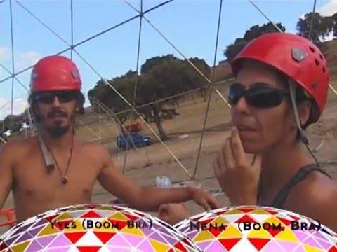 Boom Festival (2004)